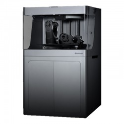 Markforged X7