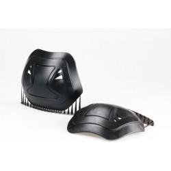 Imprimante 3D SLA DWS XFAB 3500SD, Industrie, protection genouillère