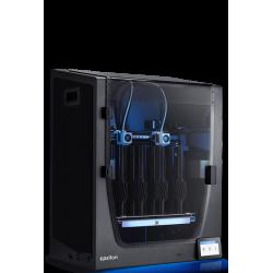 Imprimante 3D FDM BCN3D Epsilon W50