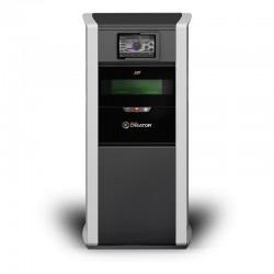 Imprimante 3d métal COHERENT Creator