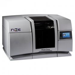 Imprimante 3D RIZE One, matériaux de qualité médicale USP Class VI