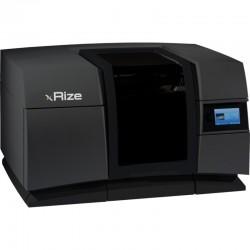 Imprimante 3D FDM + Jetting Couleurs xRize