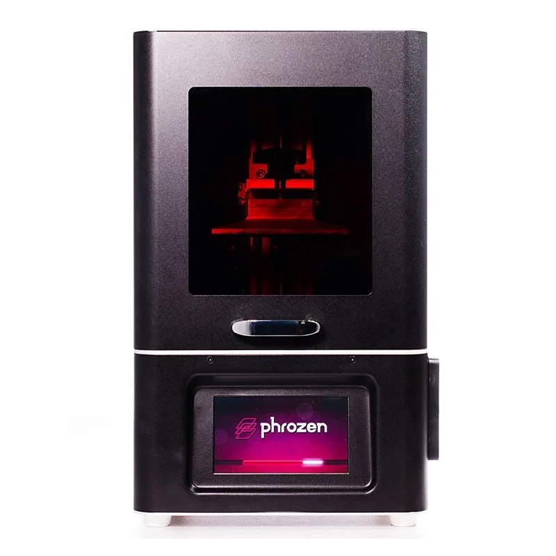 Imprimante 3D LCD Phrozen Shuffle 4K
