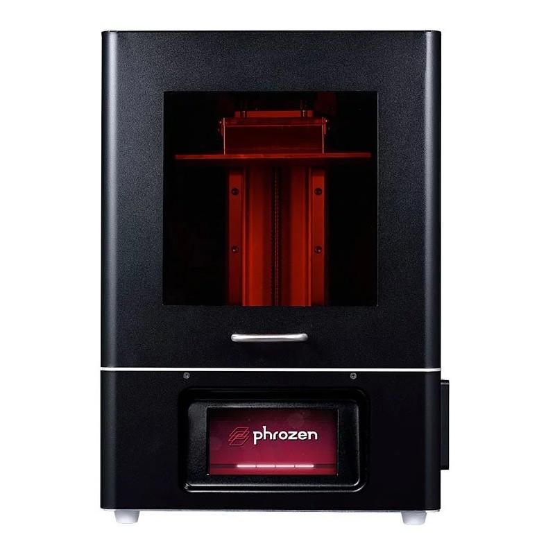 Imprimante 3D LCD Phrozen Shuffle XL