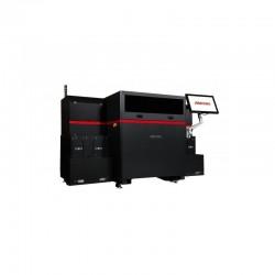 Imprimante 3D couleurs MIMAKI 3DUJ-553