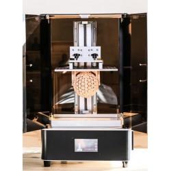 Imprimante 3D LCD Phrozen Transform 4K impressions grand format
