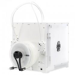 ULTIMAKER 3, support bobines