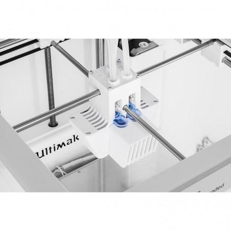Filament PLA 1kg - 1.75mm