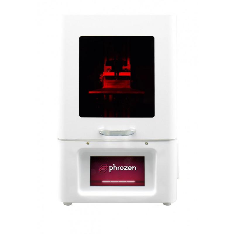 Imprimante 3D LCD Phrozen Sonic