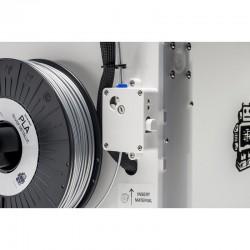Imprimante 3D FDM Ultimaker 2+, détection fin de filament