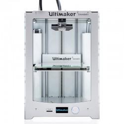 Imprimante 3D FDM Ultimaker 2+ Extended