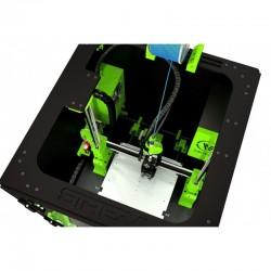 Imprimante 3D FDM VOLUMIC Stream 20 MK2