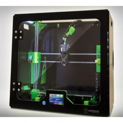 Imprimante 3D FDM VOLUMIC Stream 30 MK2