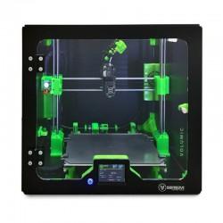Imprimante 3D VOLUMIC Stream 30 Dual MK2