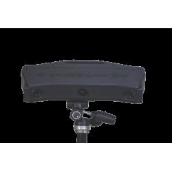 Scanner 3D optique Evixscan Heavy Duty Basic