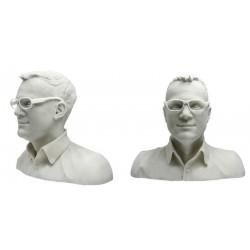 EOS Formiga P110 Velocis, impression 3D SLS
