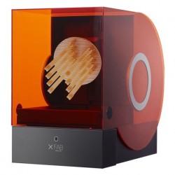 DWS XFAB 2500SD, Imprimante 3D SLA Industrie