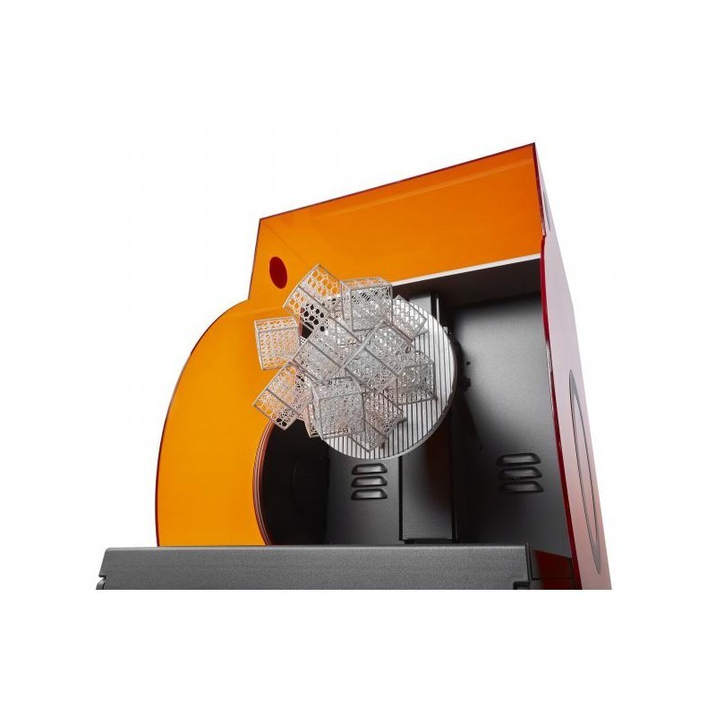 Imprimante 3D SLA DWS XFAB 2000