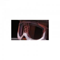 Imprimante 3D SLA DWS XFAB 2000, prototypage
