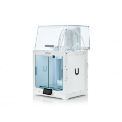 ULTIMAKER Air Manager sur S5