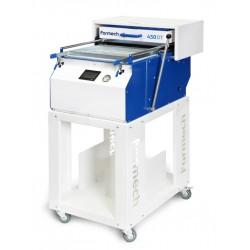Découpe Laser VLS Platform