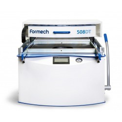 Thermoformeuse Formech 508DT