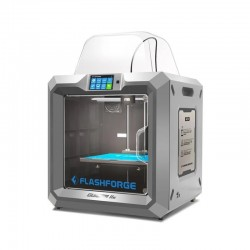 Imprimante 3D Flashforge Guider 2S