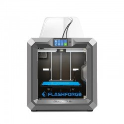 Imprimante 3D Flashforge Guider 2S face