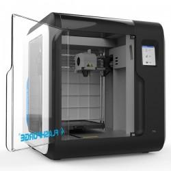 Imprimante 3D Flashforge Adventurer 3