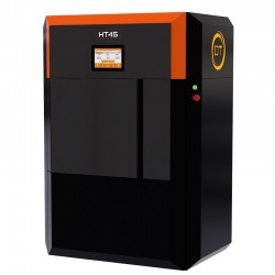 Imprimante 3D FDM Dynamical 3D HT45 pour PEEK, PEI...