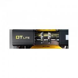 Imprimante 3D FDM Dynamical Tools DTLite, deux extrudeurs indépendants