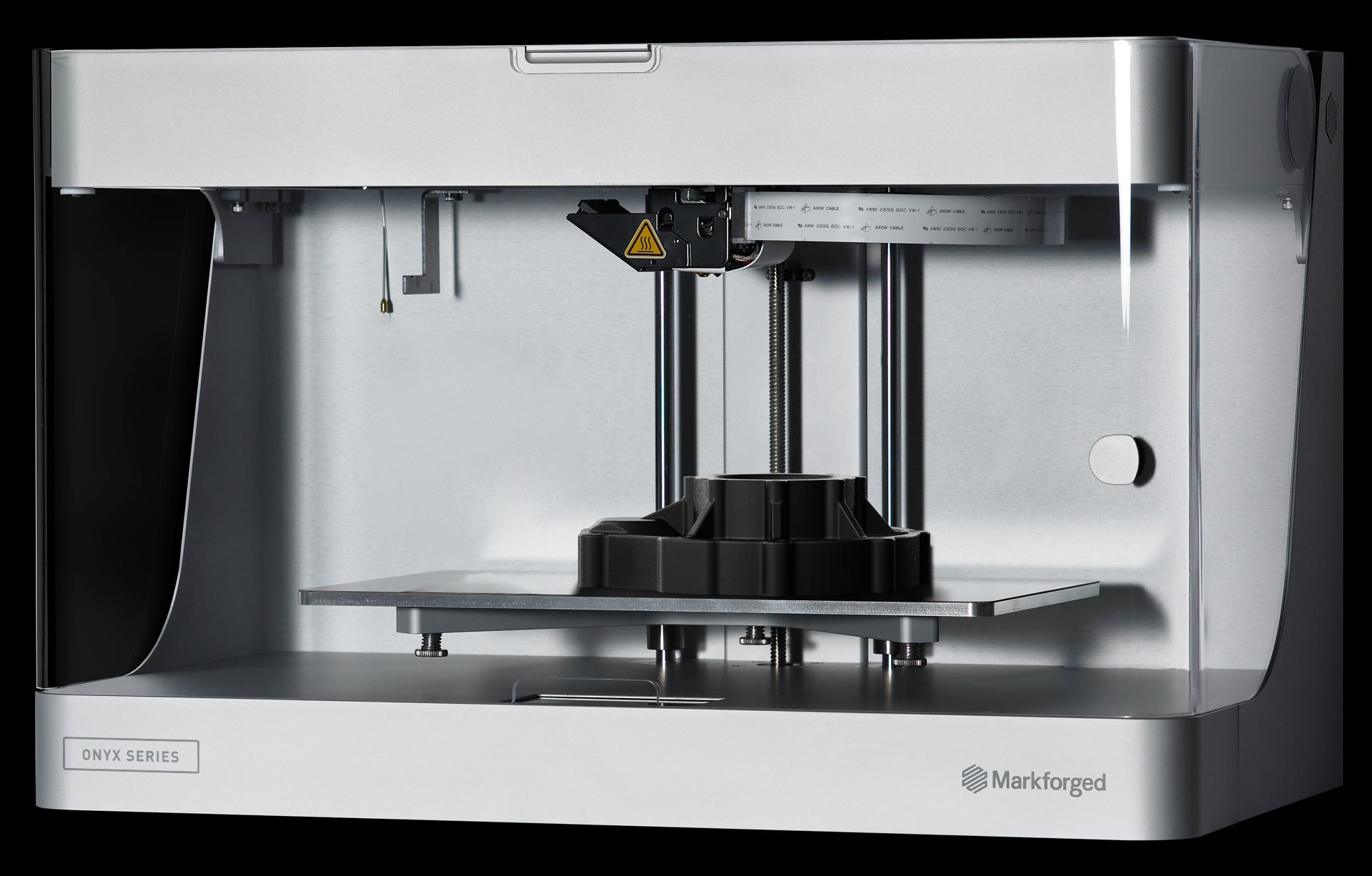 MARKFORGED Mark Two Gen.2