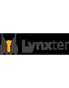 Lynxter