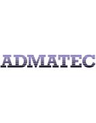 Admatec