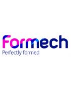 Formech