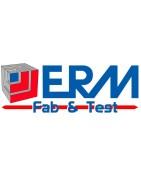 ERM Fab&Test