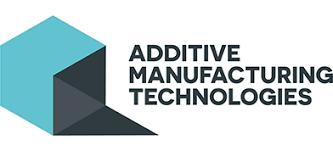 AM Technologies